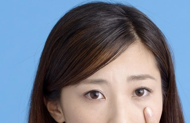 下眼瞼外反症とは?